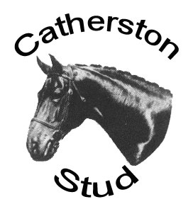 Catherston Livery Stables and Stud